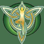 VYW Logo at 150 px