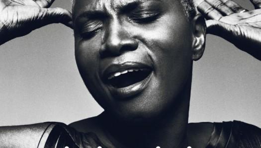 Chanteuse Angelique Kidjo has written a memoir 'Spirit Rising.'  (Photo Credit: Pierre Marie Zimmerman)