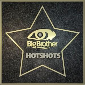 Big Brother 9 Hotshots AfricaMagic logo
