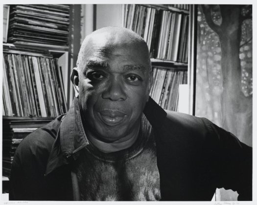 Legendary artist and performer Geoffrey Holder has died. He was 84.  (Photo Credit: Google Images)