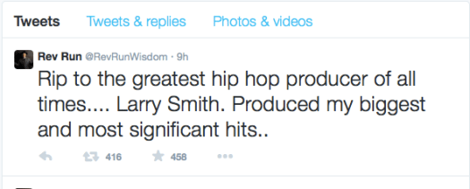 Screen Shot 2014-12-19 at 8.49.25 PM