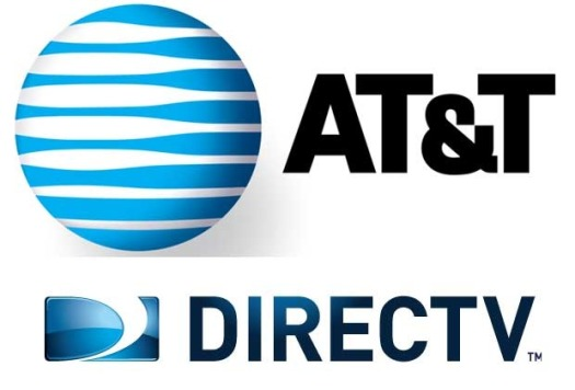The National Association of African American Owned Media (NAAAOM) has filed suit against AT&T and DirecTV for race discrimination. (Google Images)