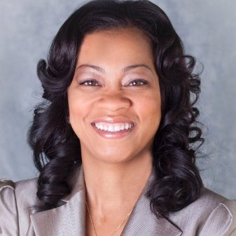 Domestic Violence interventionist Alma G. Davis. (Photo: LinkedIn)