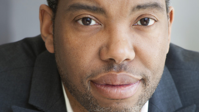 Ta-Nehisi Coates is national correspondent for The Atlantic. He is also the author of The Beautiful Struggle.</