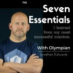 The Seven Essentials Image
