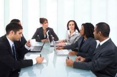 Role of communication in management