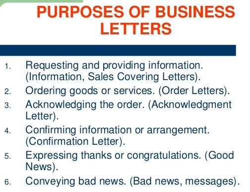 -business-letters