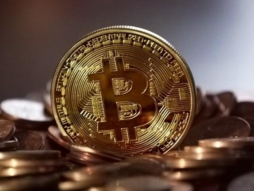 Bitcoin and Cryptocurrencies - Buy Now, Beware or Walkaway?
