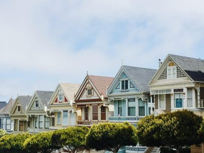 Landlords and homeowners to get $4.4 billion interest-free loans