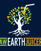 raw-earth