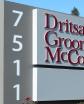 dritsas groom mccormick