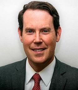 Brett T. Abbott