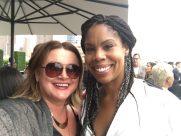 @TBMfW with @EricaJoy, Ms. Erica Baker of Slack