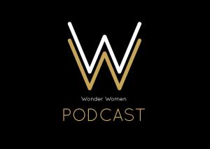 Wonder Women Podcast S1E3 – Chloe McKenzie of BlackFem.org