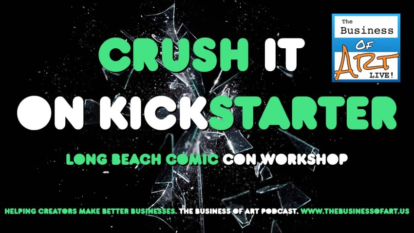 crush-it-on-kickstarter-panel