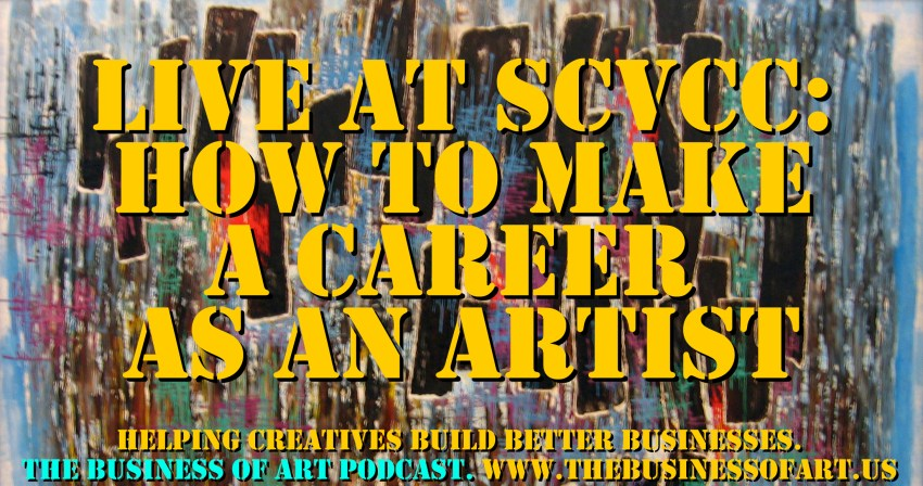 how-to-create-a-career-as-an-artist