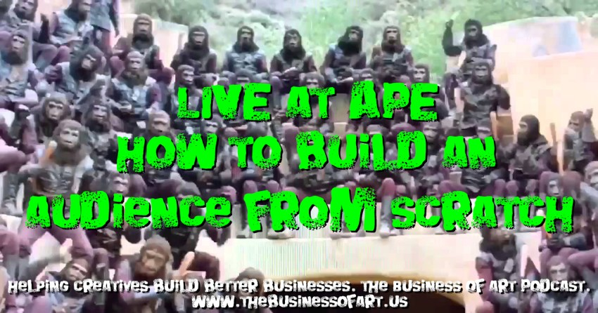 live-from-ape