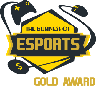 esports rating - gold