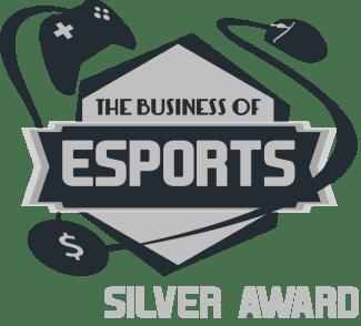 esports rating - silver