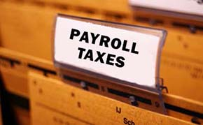 Payroll Tax Services - Florida Capital Development Corp.