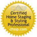home staging techniques