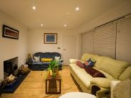 Chichester holiday home