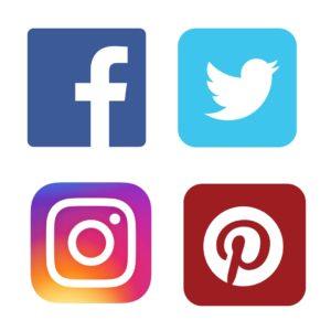 social media review