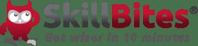 SkillBitesLogo