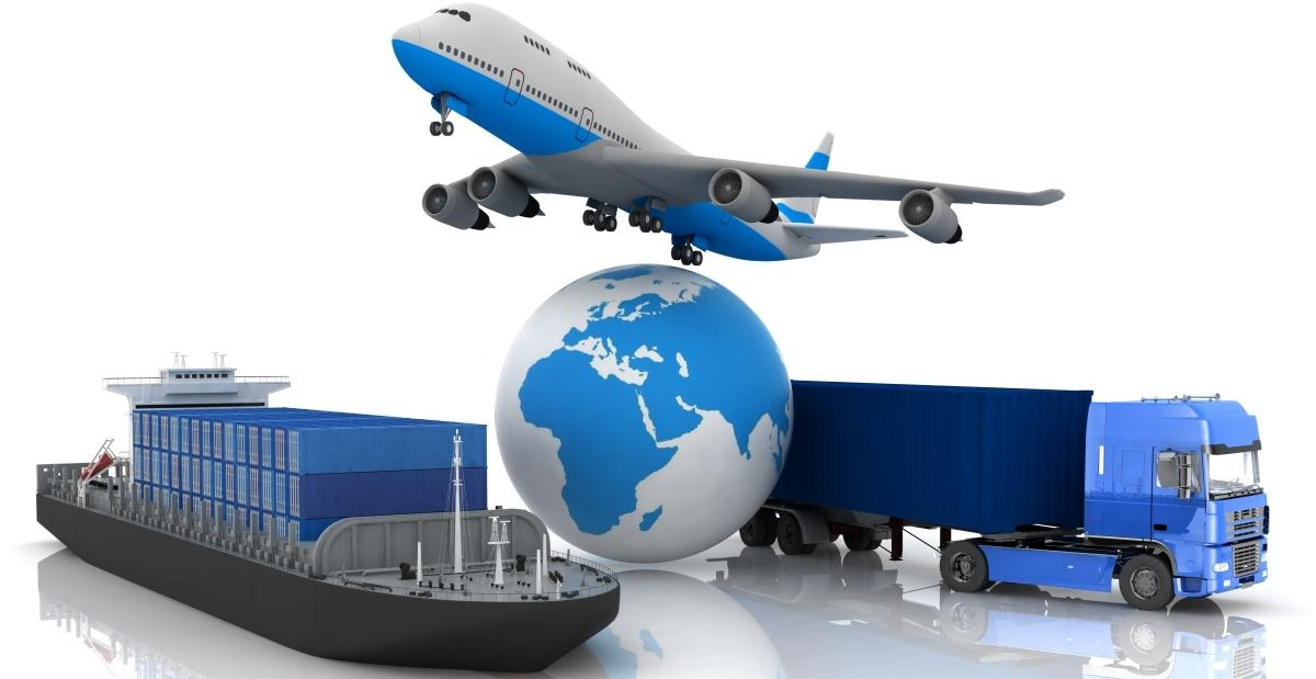 What is Transportation in Business Studies