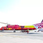 Jambojet To Market Kenya Following Partnership With KTB