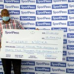 SportPesa Has Re-introduced Live Betting Following Increased Demand
