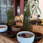Mövenpick Hotel Relaunches Its Signature Revolving Restaurant