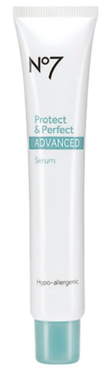 Protect and Perfect Serum