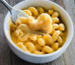The Best Macaroni and Cheese
