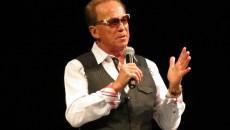 Jim Wand Hypnotist