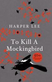 to_kill_a_mocking_bird