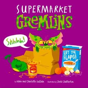 Supermarket Gremlins