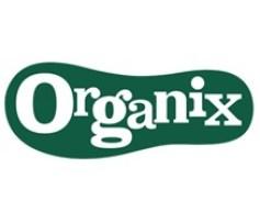 organix-logo