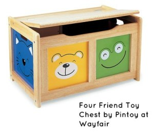 wayfair toybox2