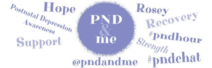 PND Logo