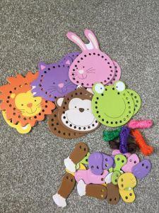 Fiesta Crafts 4