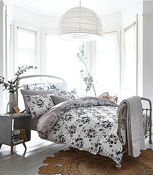 JDWIlliams-Sprig-Cotton-Bedding
