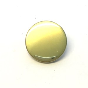 metal coat buttons Archives - The Button Shed