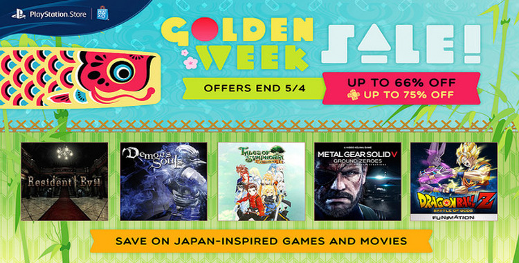 Golden Week Sale_edited-1