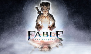 fable-banner-2