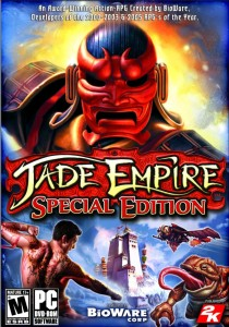 JadeEmpireSpecialEdition_PCBOX_US_Final