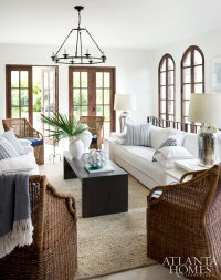 Home Sweet Home  The Buzz Blog || Diane James Home