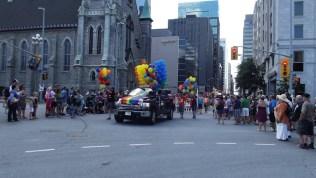 parade 3f6