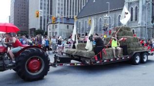 parade a3336