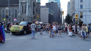 parade l3336